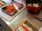 sushi herenwaard (5)